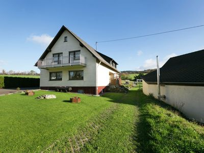 Photo for Cosy holiday home in the Hunsrück.