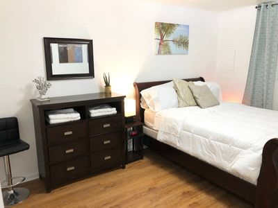 Photo for Beautiful 2 BR Apt By Boardwalk/Convention Center