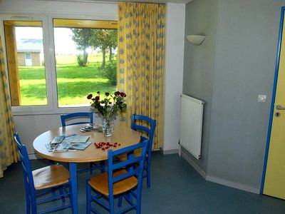 Photo for VVF Villages The Normandy Coast - 3 Rooms 6 People