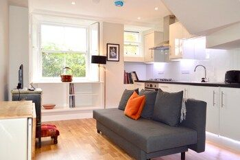 Photo for Cosy and Modern City Centre Flat