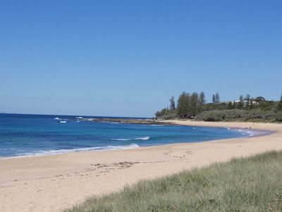 Photo for Wellington Parade 1/15a, Shelly Beach, Caloundra