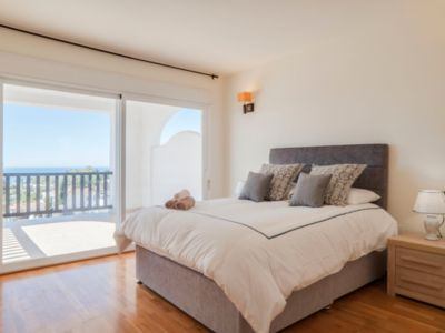 Photo for Villa Irlanda  is a stunning four bedroom villa  situated in Benalmadena.
