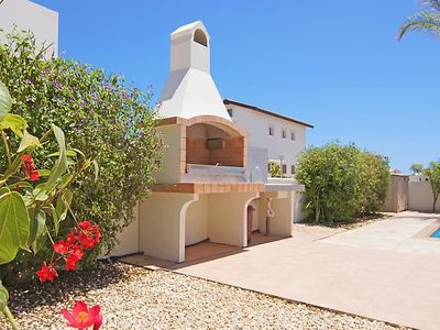 Photo for Vacation home ATHKYB14 in Ayia Napa - 6 persons, 3 bedrooms