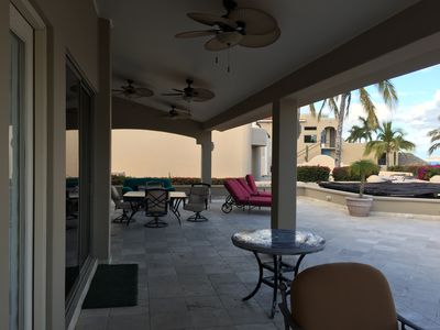 Photo for 3BR House Vacation Rental in San Carlos, SON