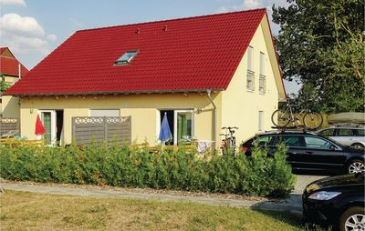 Photo for 2 bedroom accommodation in Boiensdorf