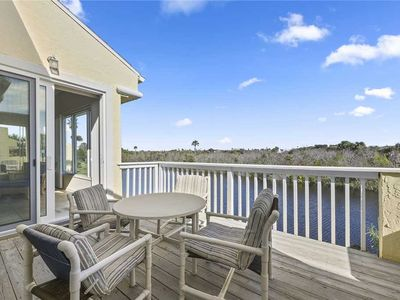 Photo for Tifton Way 81, 3 Bedrooms, Pool, Golf View, Sleeps 6