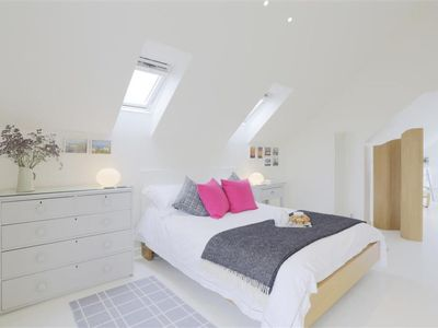 Photo for Vacation home The Perch in Southwold - 4 persons, 2 bedrooms