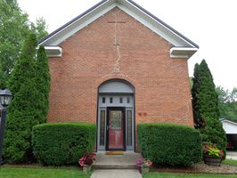Photo for 1BR House Vacation Rental in Montrose, Iowa