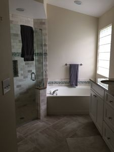 Photo for Waterfront Florida Home 10 minutes from the Beach