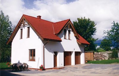 Photo for 3 bedroom accommodation in Silnowo