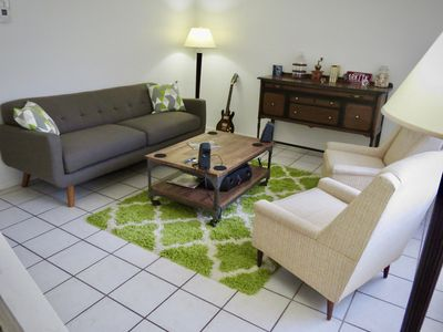 Photo for Great Townhouse With New Amenities