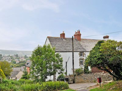 Photo for 3 bedroom property in Swanage.
