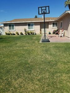Photo for Pool home available for Music Festivals- Coachella and Stagecoach