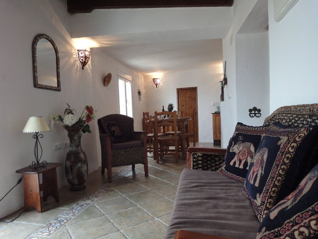 400-year old renovated village house full o... - HomeAway