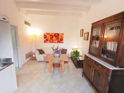 Photo for Apartment in Plemmirio with Internet, Pool, Air conditioning, Parking (127885)