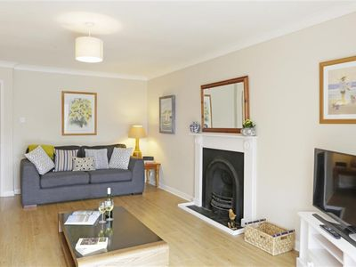Photo for The Summit - Three Bedroom House, Sleeps 5