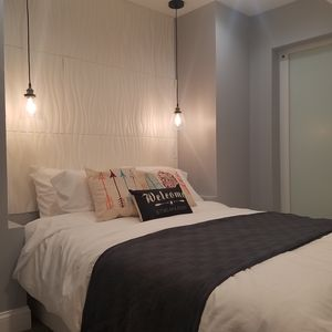 Photo for Business and Recreation stay in Boston City - Private Unit - Sleeps 6