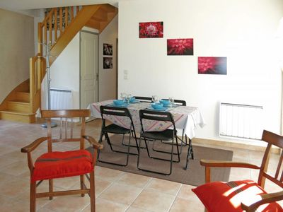 Photo for Vacation home Tourangelle (CHT300) in Tours - 5 persons, 3 bedrooms