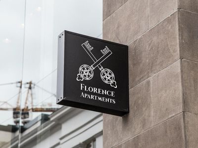 Photo for EE Florence Luxury Apartment