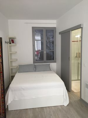 Photo for Studio 33 m2 furnished intra-muros