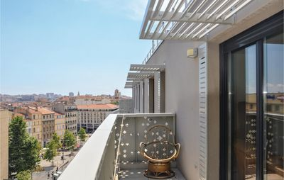 Photo for 3 bedroom accommodation in Marseille