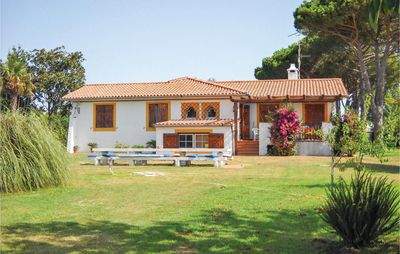 Photo for 4 bedroom accommodation in San Felice Circeo LT