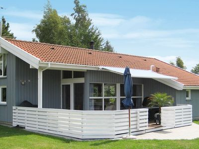 Photo for Luxurious Holiday Home in Sydals with Sauna