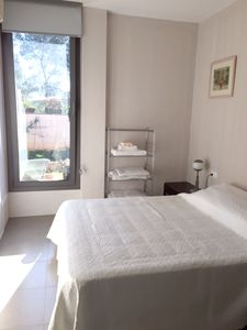 Photo for 2BR House Vacation Rental in San Pere de Ribes