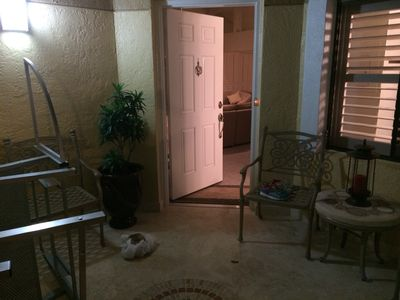 Photo for Beautiful condo close to beach and all your need!