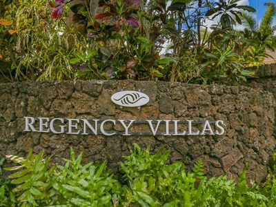 Photo for 2BR Villa Vacation Rental in Koloa, Hawaii