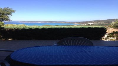 Photo for 2BR House Vacation Rental in Cargèse, Corse