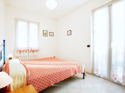 Photo for Antares Apartment  sea front