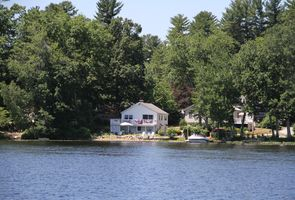Photo for 2BR House Vacation Rental in Kingston, New Hampshire