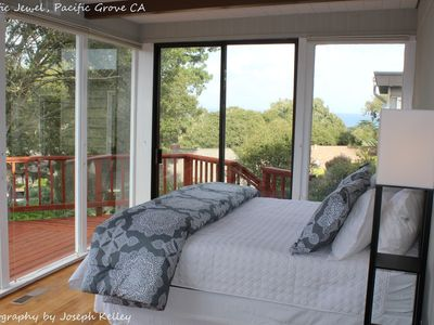 """Photo for """"Pacific Jewel"""" Close to Ocean, Golf, Spas Restaurants & Shops"""