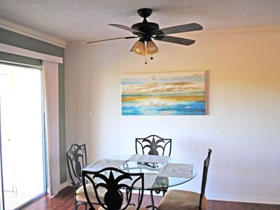 Photo for North Naples condo, comfortably furnished, in a great location