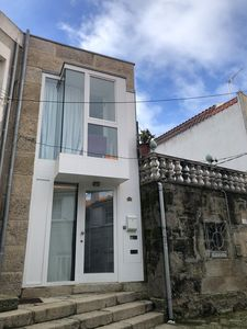 Photo for Beautiful House in the Historic District of Baiona