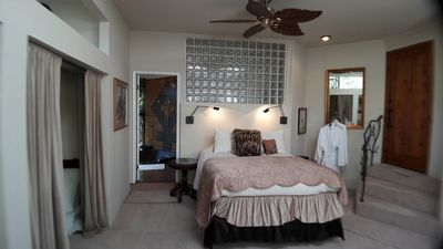 Photo for Deluxe Carmel Spa Suite