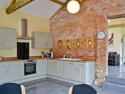 Photo for 2 bedroom accommodation in Heathencote, near Towcester