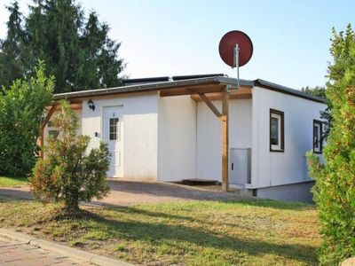 Photo for Semi-detached house Casa Esther, Zislow  in Plauer See - 5 persons, 2 bedrooms
