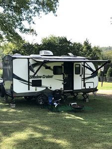 Photo for RV Camping in Franklin
