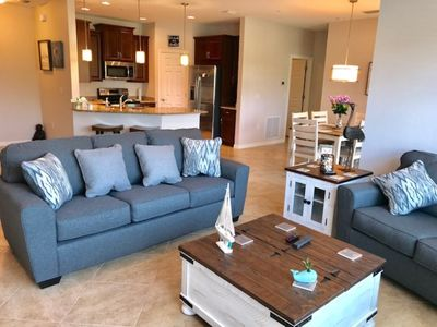 Photo for Phoenix Retreat - Relaxing 3 bedroom home away from home