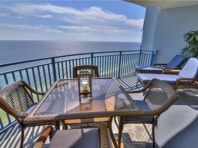 Photo for Recently Updated with Complimentary Beach Service ~ Sleeps 8