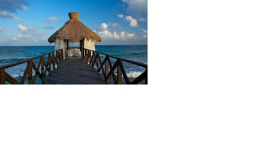 Photo for 1BR Hotel Suites Vacation Rental in Riviera Maya, Q.R.