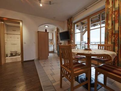 Photo for Apartment Vacation Rental in Heiterwang