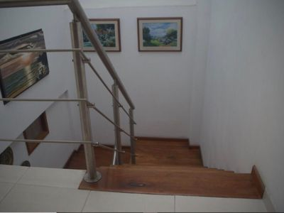 Photo for 3BR House Vacation Rental in Cali, Valle del Cauca