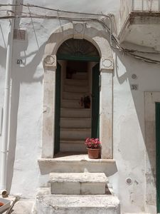 Photo for Tina House - Typical Dwelling of the White Town