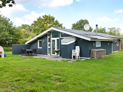 Photo for 5 star holiday home in Ørsted