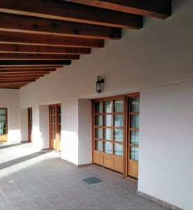 Photo for Country House Olmo with Wifi and pool 15 minutes from Salamanca