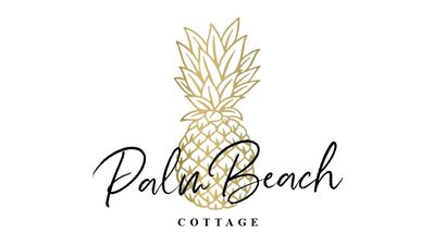 Photo for The Palm Beach Cottage Downtown West Palm Beach Pool Home