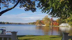 Photo for 2BR House Vacation Rental in Burr Oak, Michigan